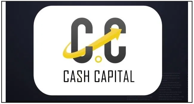 Cash Capital System Review