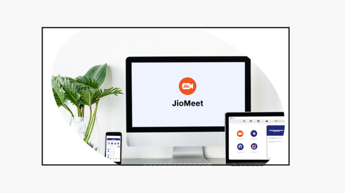 Jiomeet Review 2020