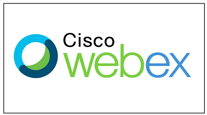 Cisco Webex Meetings Review