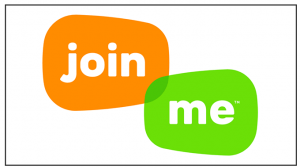 Join.Me Review