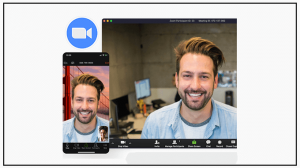 Zoom Availability in Different Devices